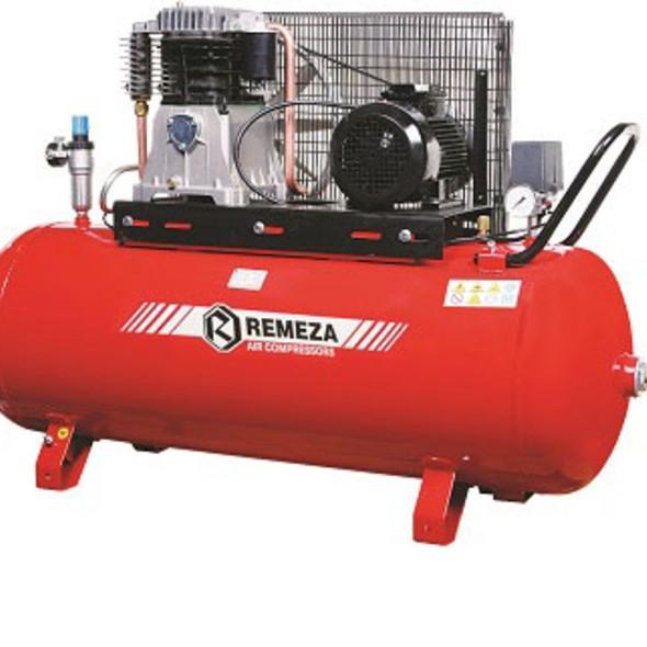 Bazar kompresorů
