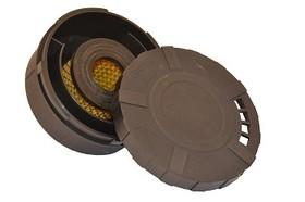 """Vzduchový filtr LB 50, LB 75 - 3/4"""""""
