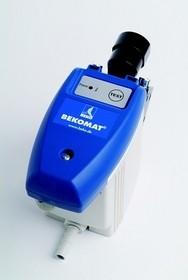 Odvaděč kondenzátu Bekomat 31 U, výkon 2,5 m3/min