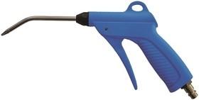 Ofukovací pistole - plast