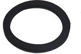 Kroužek pod přírubu na sání JSK