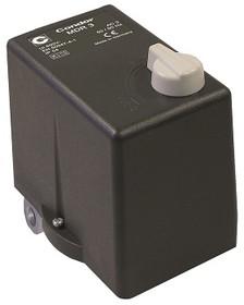 Tlakový spínač MDR 3/11 - 3/8, 9-11 bar, 10A-400V
