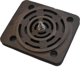 Koncentrický ventil  12.082/2-K pro pístový kompresor Orlík 1JSK75, 2JSK75 a 3JSK75