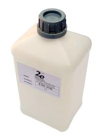 Speciální minerální olej do pístového kompresoru - 1 L