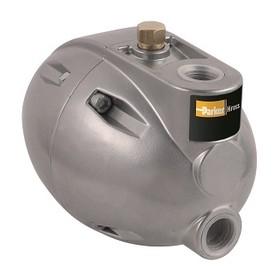 Plovákový odvaděč kondenzátu HDF 180-A