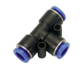 T-spojka 8 mm