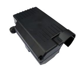 Kryt rozběhového kondenzátoru motoru MEC