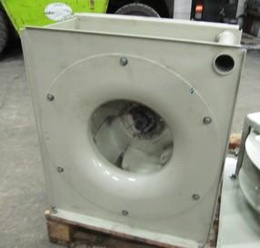 Ventilátor 1LA7073 - v.c.UD1105/72351288-44