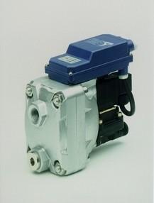 Odvaděč kondenzátu Bekomat 13, výkon 30 m3/min