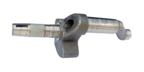 Kliková hřídel pro blok LB 30 - starší