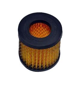 Vložka vzduchového filtru LB 50, LB 75