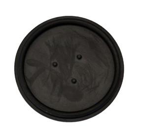 Membrána pro tlakový spínač MDR 3, 6-16 bar