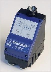 Odvaděč kondenzátu Bekomat 20, výkon 4 m3/min