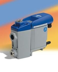 Odvaděč kondenzátu Bekomat 33 U, výkon 10 m3/min