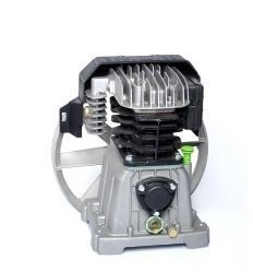 Blok pístového kompresoru AB 360; Parametry: 10 bar, 360 l/min, 2,2 kW