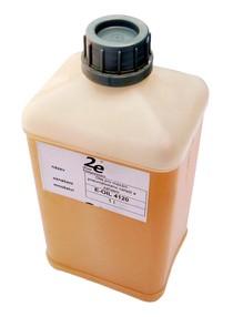 Speciální olej do pneumatického nářadí - 1 L