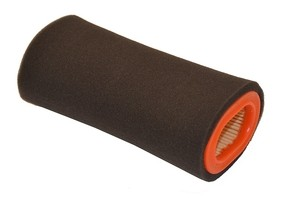 Vložka vzduchového filtru Schneider