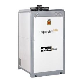 Chladicí jednotka ICEP007-W