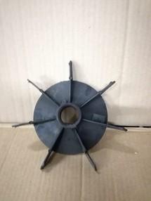 Vrtule vnější pr. 172,5mm, vnitřní prům. 30mm