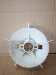 Vrtule vnější pr. 220mm, vnitřní prům. 43mm