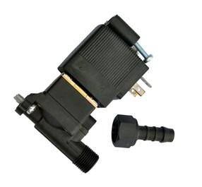 Sada náhradních dílů - ventil pro odvaděč kondenzátu Bekomat 12