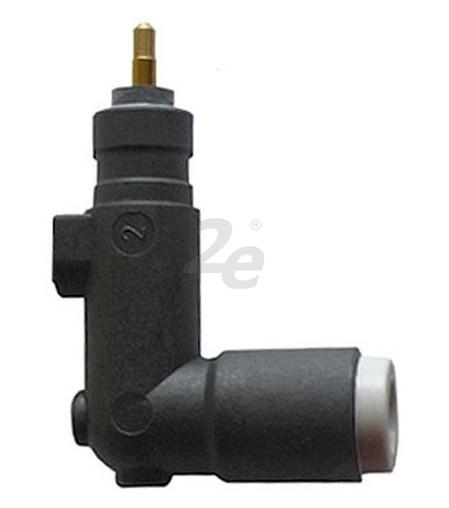 Odlehčovací ventil EV3WS pro MDR 3