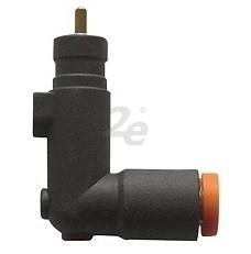 Odlehčovací ventil AEV3WS pro MDR 3