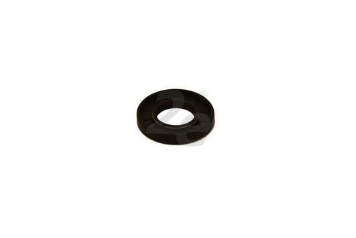Gufero - těsnící kroužek LB 30, LB 40