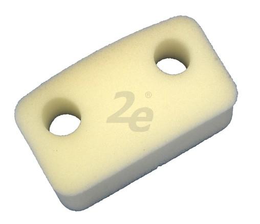 Vložka vzduchového filtru LH 20, LB 30, LB 40