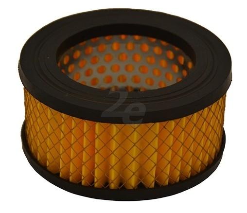 Vložka vzduchového filtru LT 100