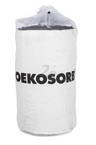 Filtrační vložka OEKOSORB pro odlučovač Öwamat 5, Aquamat 5, TS 15