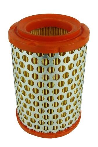 Vložka vzduchového filtru AB 670