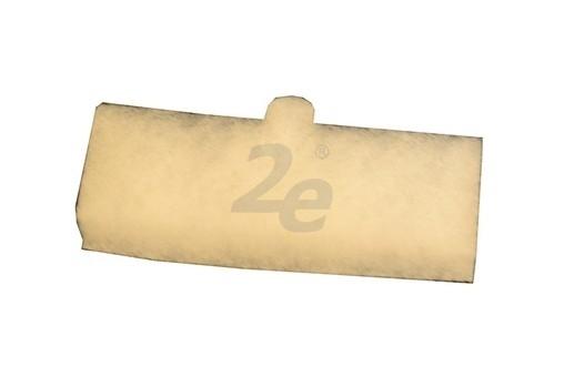 Vložka vzduchového filtru GM 193, GM 244, AB 360