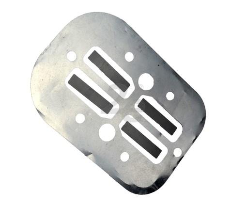 Ventilová deska pro pístové kompresory AB 360