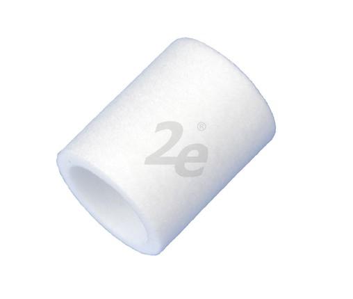Filtrační vložka SMC pro AF 20/AW 20