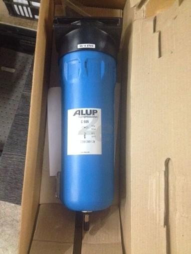 Filtr Alup 8102843615