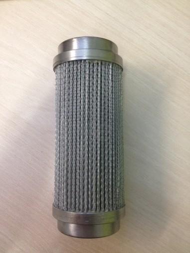Hydraulický filtr, 10mic - starší