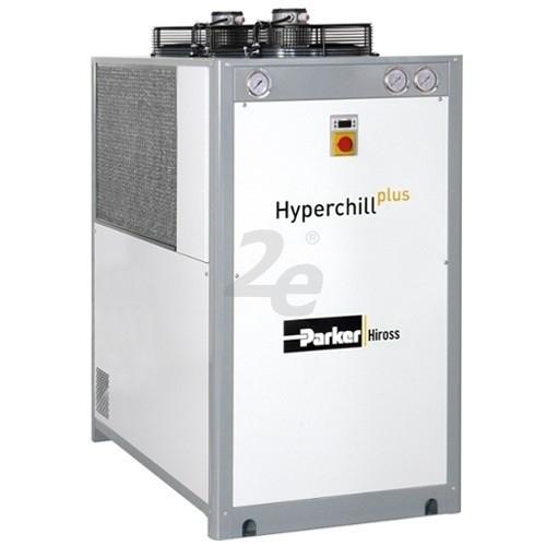 Chladicí jednotka ICEP020-W
