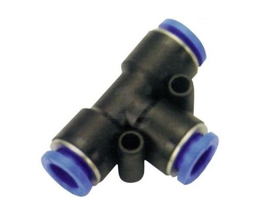 T-spojka 12 mm