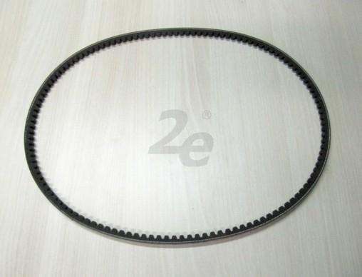 Klínový řemen (1ks)